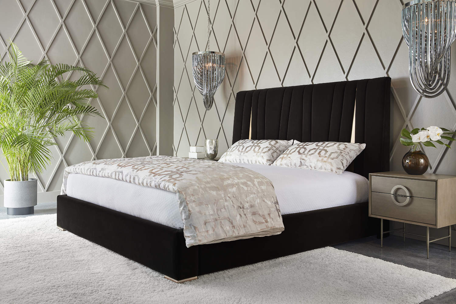 103605_ABBEY-BED