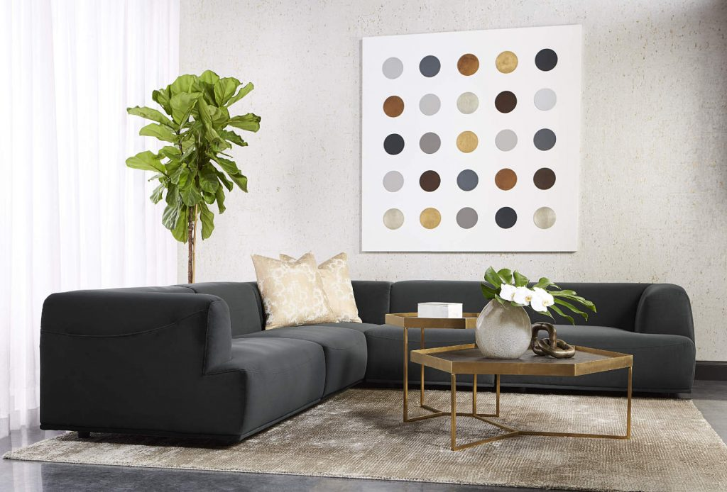 104078_DARREN-SECTIONAL_SMOKE-GREY_27