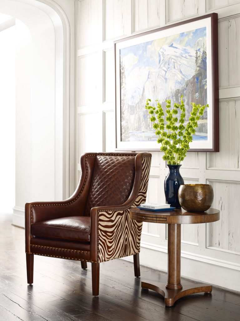 1_HM_BROGAN_QUILTED_BACK_CHAIR_6113_Q_HR